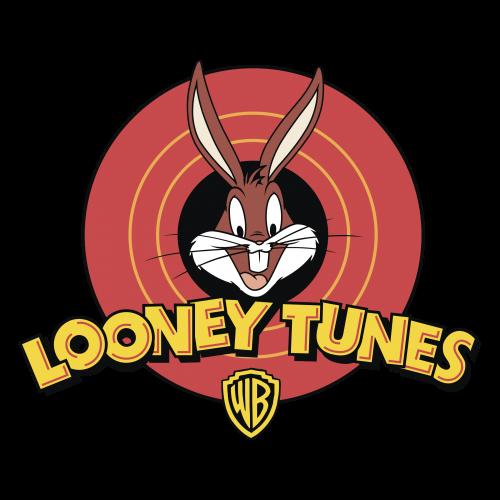 Looney Tunes logos 1985