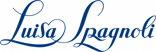 Luisa Spagnoli logo