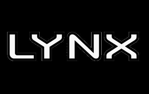 Lynx Logo 2016