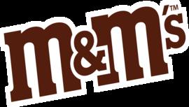 MM's logo tumb