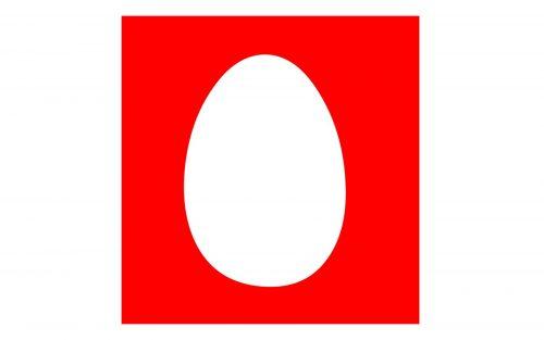 MTS Emblem