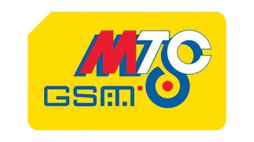 MTS logo 2002