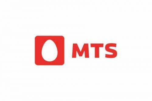 MTS logo 2010