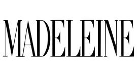 Madeleine logo tumb