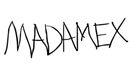 Madonna Logo tumb
