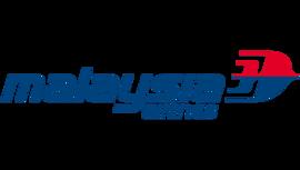 Malaysia Airlines Logo tumb