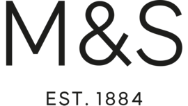 Marks Spencer Logo tumb