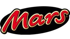 Mars Logo tumb
