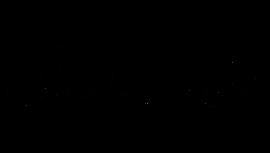 Marshall Logo tumb
