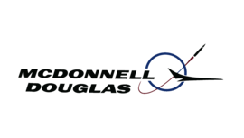 McDonnell Douglas logo tumb