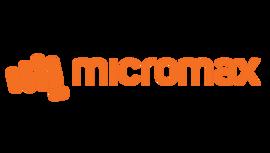 Micromax logo tumb