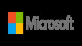 Microsoft Logo tumb