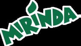 Mirinda logo tumb