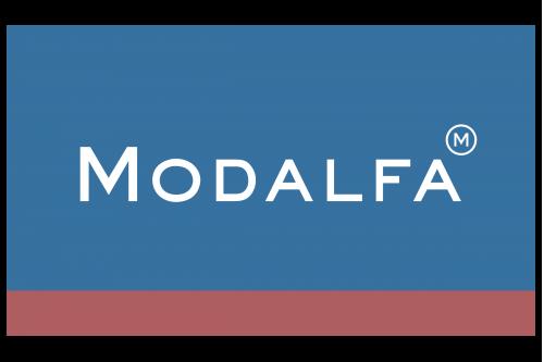 Mo logo 1995