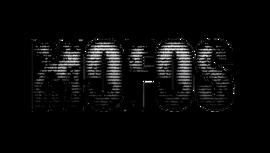 Mofos Network logo tumb