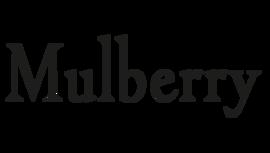 Mulberry logo tumb