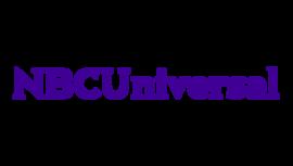NBCUniversal logo tumb