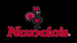 Nandos Logo tumb