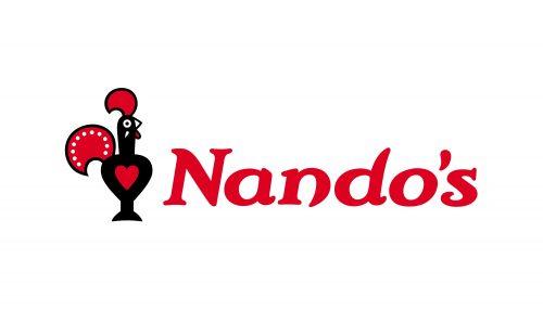 Nandos Logo