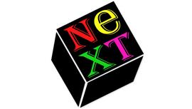 NeXT Logo tumb