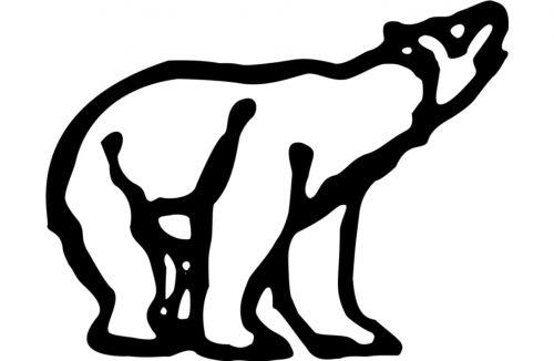 Nelvana logo 1977