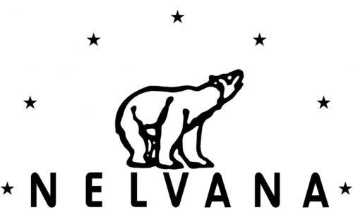 Nelvana logo 1985