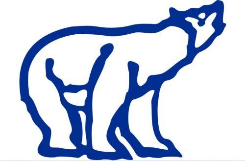 Nelvana logo 1995
