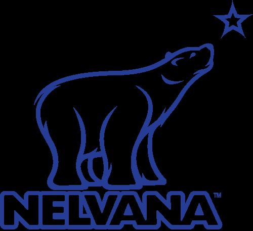 Nelvana Logo 2004