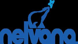 Nelvana Logo tumb