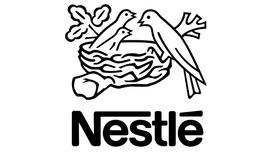 Nestle Logo tumb