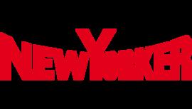 New Yorker logo tumb
