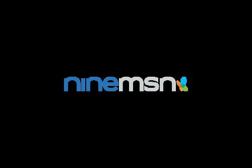 Ninemsn logo 2014