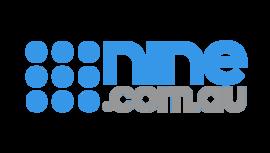 Ninemsn logo tumb