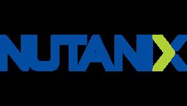 Nutanix Logo tumb