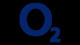 O2 Logo tumb