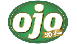 Ojo Logo tumb
