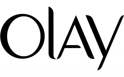 Olay logo 2010