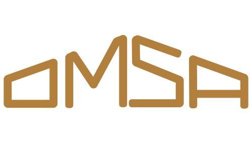 Omsa logo