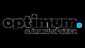 Optimum Logo tumb