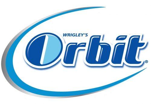 Orbit Logo 2011