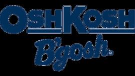 OshKosh Bgosh Logo tumb
