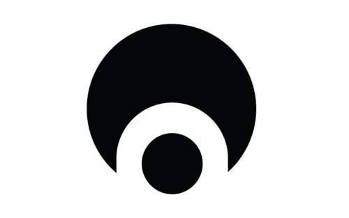 Osiris Shoes Logo