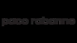 Paco Rabanne logo tumb