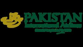 Pakistan International Airlines Logo tumb