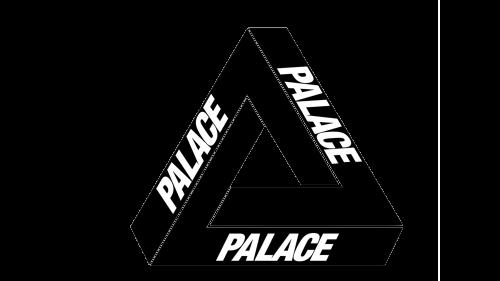 Palace Logo