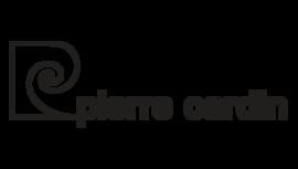 Pierre Cardin logo tumb