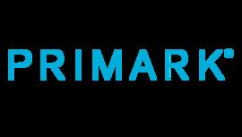 Primark logo tumb