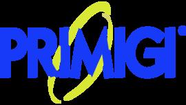 Primigi logo tumb