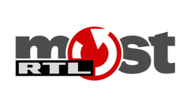 RTL Most logo tumb
