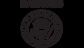 Ramones Logo tumb